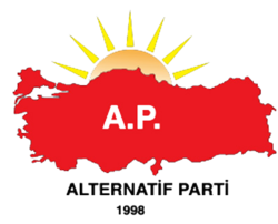 Alternatif-parti-logo.png