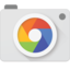 Google Camera Icon.png