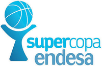 Supercopa basketbol ispanya.png