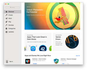 Mac App Store (OS X) Screenshot.png