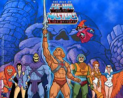 He Man and The Masters of Universe- 1983.jpg