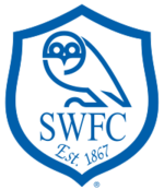 Sheffield Wednesday FC logosu