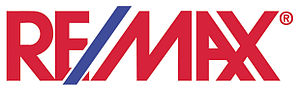 REMAX Logotype Color.jpg