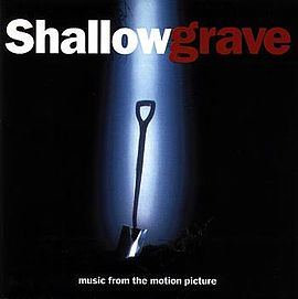 the theme of tragedy in shallow grave by danny boyle Shallow grave is a 1994 british black comedy crime film [6] that marked the cinematic directorial debut of danny boyle with an original screenplay by john hodge.