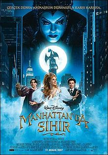 Barbie Kelly Treehouse Bird Dog Cats And Turtle