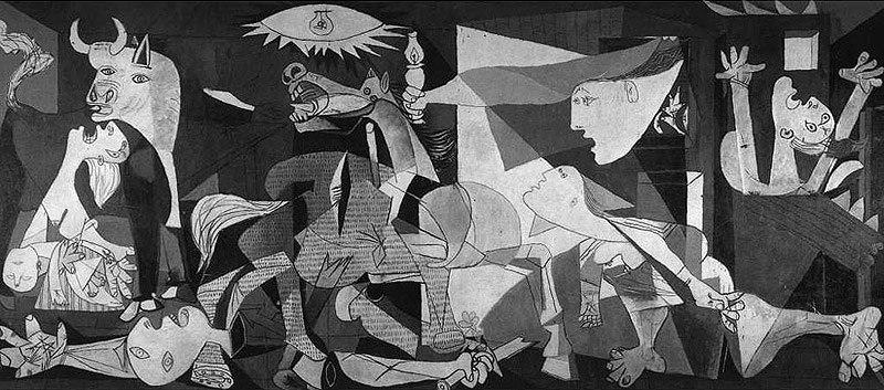 Picasso Guernica.jpg&filetimestamp=20081014201323&