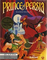 Prince of Persia 1989 cover.jpg