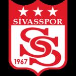 Sivasspor.png