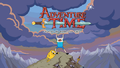 AdventureTimelogo.png