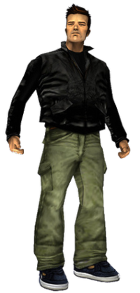Claude from Grand Theft Auto III.png