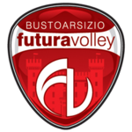 Futura volley logo.png