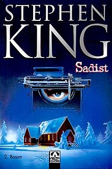 Sadist (Misery) Stephen King Roman.jpg