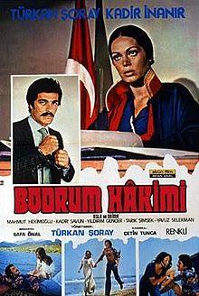 Yapımı türk filmidir filmin yapımcısı ırfan önal dır filmin