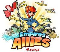Empires-allies-logo.jpg