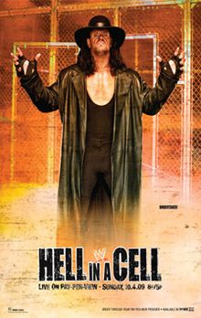 Hell in a Cell 2009.jpg