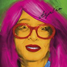 Mabel Matiz albüm  Vikipedi