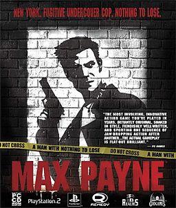 256px-Maxpayne.jpg