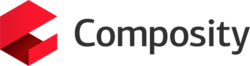 The Composity logo and wordmark - 2015.png