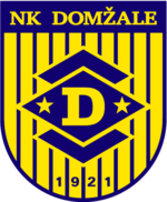NK Domzale.png