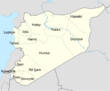 Syria location map.png