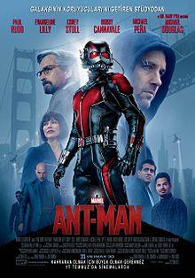 [Resim: 220px-Ant-Man-afi%C5%9F.jpg]