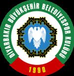 https://upload.wikimedia.org/wikipedia/tr/thumb/8/8d/Diyarbak%C4%B1r_B%C3%BCy%C3%BCk%C5%9Fehir_Belediyespor.png/150px-Diyarbak%C4%B1r_B%C3%BCy%C3%BCk%C5%9Fehir_Belediyespor.png