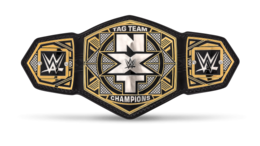NXT Tag Team Championship 2017.png