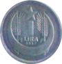 1937 1 lira on.png