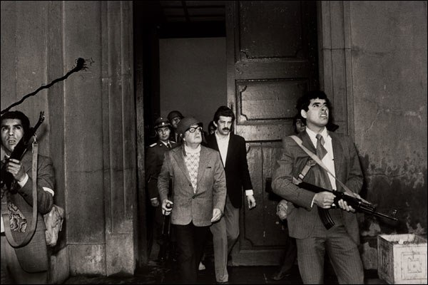 Allende son.jpg&filetimestamp=20060907064535&