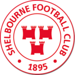 Shelbourne logo.png