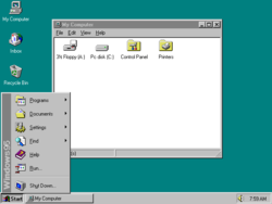 Am windows95 desktop.png