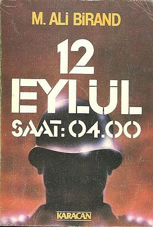 12 EylülSaat-04-00.jpeg