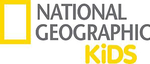 National Geographic Kids logosu.png