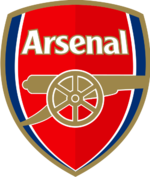 Arsenal Football Club.png