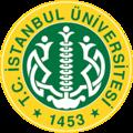 Istanbul Universitesi.png