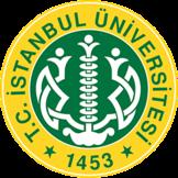 İstanbul Üniversitesi logosu
