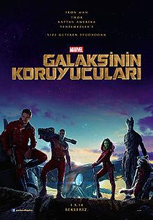 [Resim: 220px-Galaksinin_Koruyucuları_posteri.jpeg]