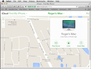 find my iphone from mac iphone umu bul apple vikipedi 16924