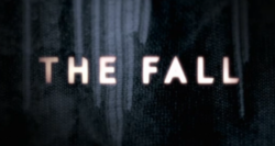 The Fall (TV dizisi).png