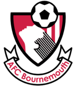 AFC Bournemouth.png