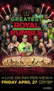 WWE Greatest Royal Rumble.jpg
