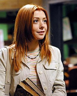 Buffy evreni karakteri Willow Rosenberg.jpg