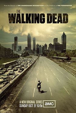 The Walking Dead 1 sezon afişi.jpg