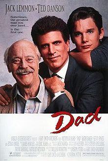 K 9 1989 Sevgili Babam (film, 1989) - Vikipedi