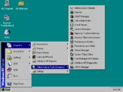 180px-Windows_nt4_desktop.png