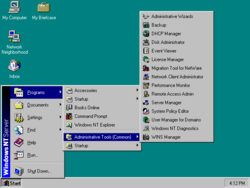 Windows nt4 desktop.png
