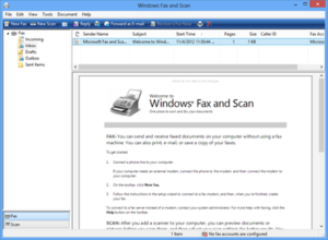 Windows Faks ve Tarama Vista Scan.png