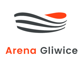 Gliwice Arena Logo.png