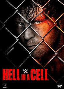 Hell in a Cell 2014 Poster.jpeg