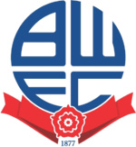 Bolton Wanderers logo.png